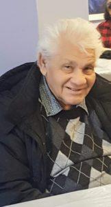 NJ Hispanic Senior Citizen Services
