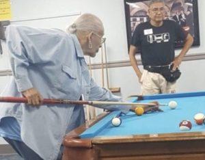 hispanic senior citizens programs essex county