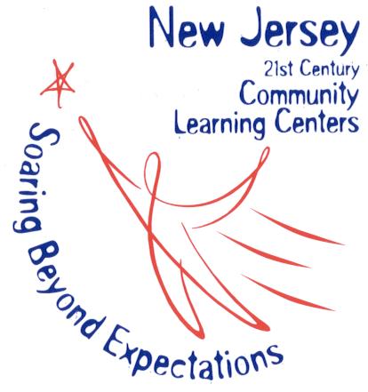 NJ Learning