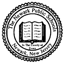 Newark Public
