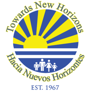 Social services Essex County FOCUS NJ