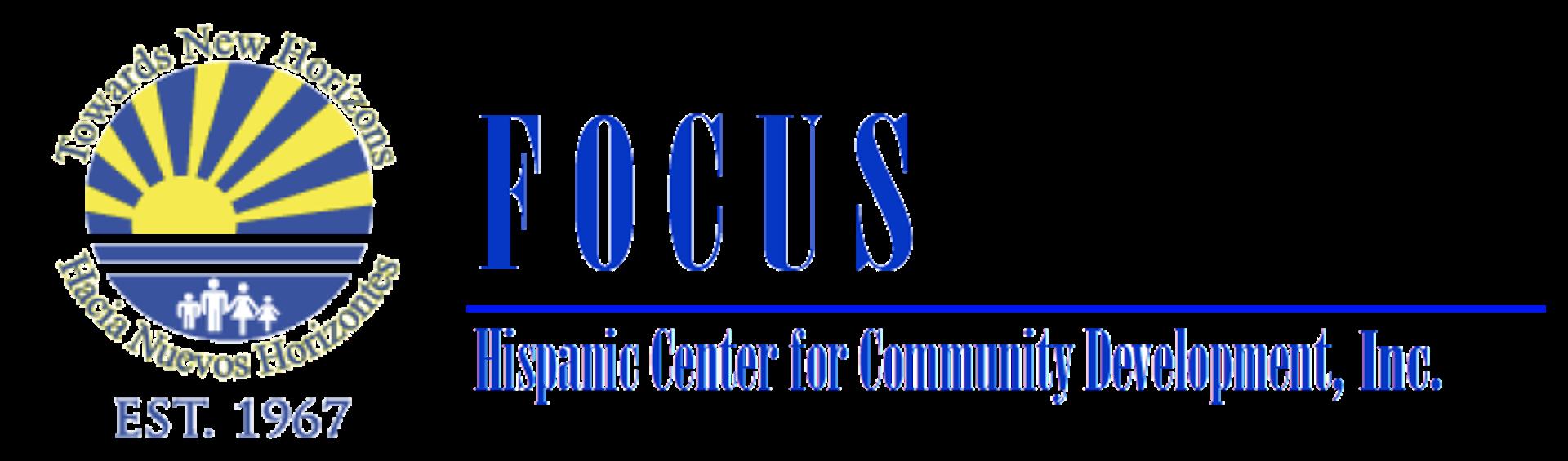 Focus 411